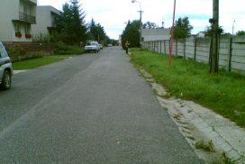 Fotka(743)
